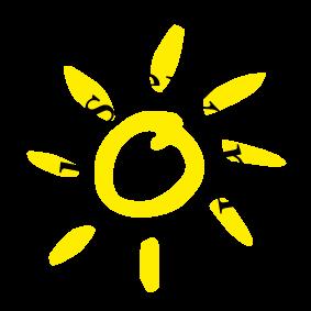 Logo Luisterkindwerker
